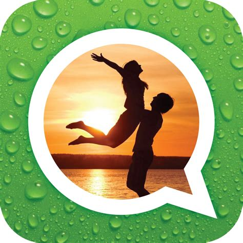 wallpaper whatsapp msg background for whatsapp messenger wallpaper приложения