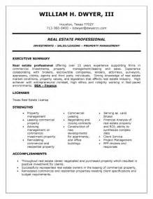 Cv Consulting Experience Leasing Consultant Resume Throughout Leasing Consultant