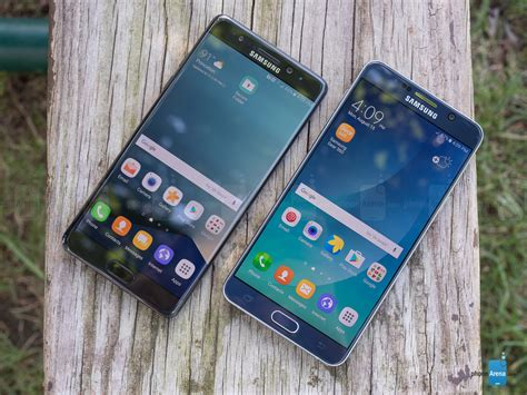 samsung galaxy note 7 vs note 4 what s the difference and should i upgrade samsung galaxy note 7 vs samsung galaxy note 5