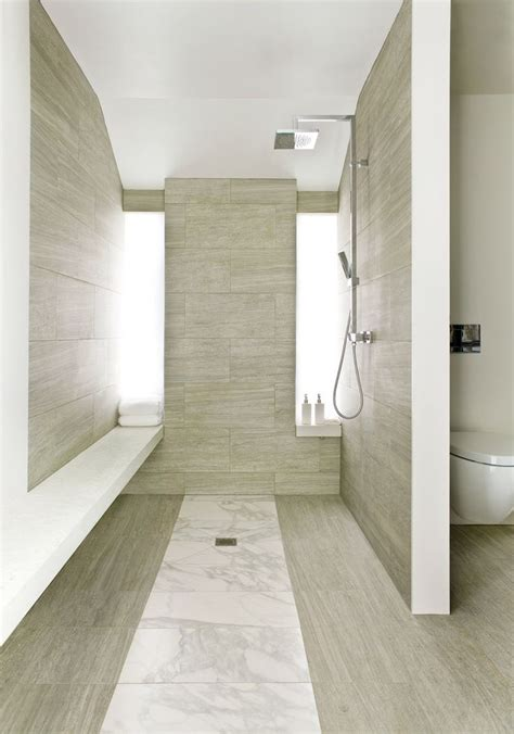 fliesenauswahl bad bathroom tiling 8 great tips for choosing the right tile