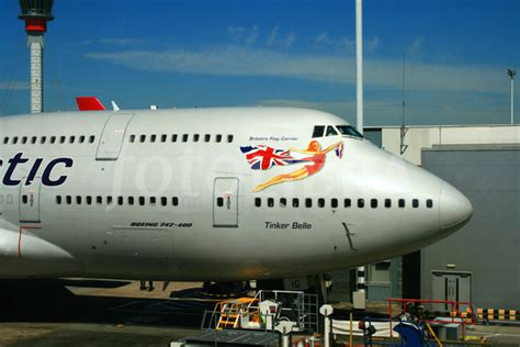this boeing 747 is being airbus a380 is there any particular reason for the