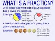 What Is A Smart Exchange Usa What Is A Fraction