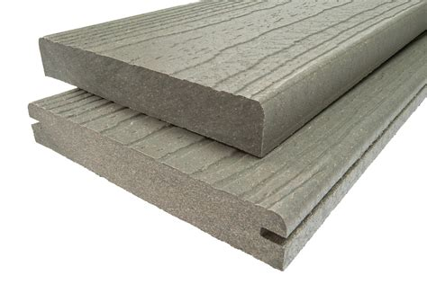 composite deck lumber decks limeberry lumber