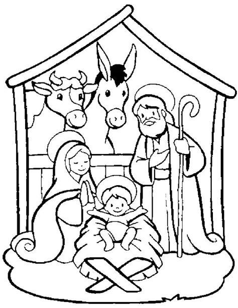 imagenes navideñas para dibujar dibujos de navidad para colorear e imprimir grandes