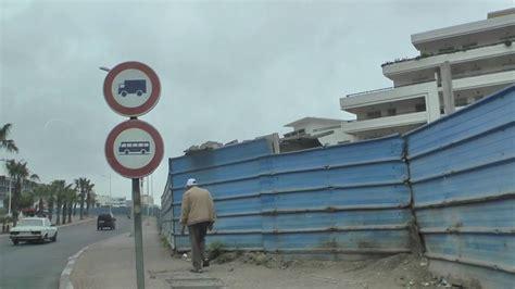 citt罌 e porto marocco viaggio in marocco agadir casbah porto e citt 224 in taxi 2