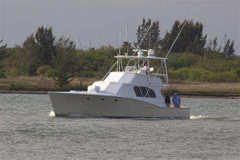 whiticar sport fishing boats whiticar boats for sale boats