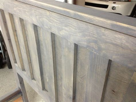 marvelous weathered wood gray paint ktrdecor
