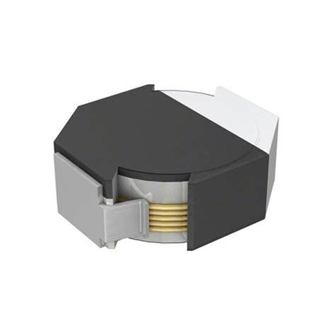 inductor 22uh smd inductor power 22uh 33a smd vlf3010at 220mr33 vlf3010at 220mr33 component supply company