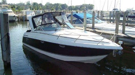 boats for sale in marquette michigan - Boats For Sale In Marquette Michigan