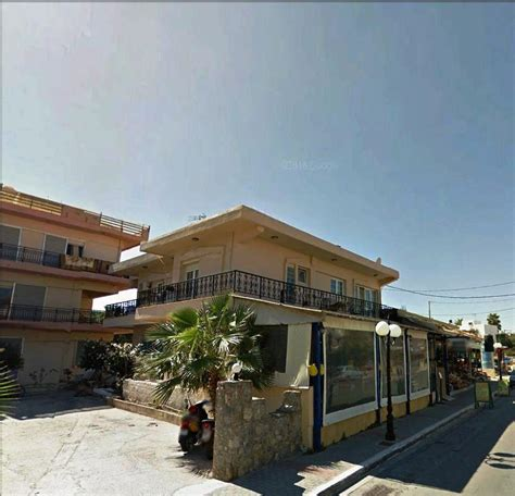 Appartments Crete by Apartments For Sale In Chania Crete Euroland Crete