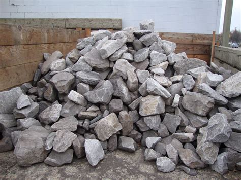 Top Five Things I Ve Panic Ordered At Restaurants Garden Rocks For Sale