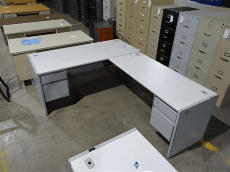 small computer desk for sale used computer desk used desks office furniture warehouse