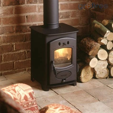 small wood burning fireplaces for small spaces 6 outstanding recommended small wood burning stoves