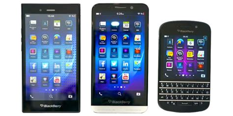 Hp Blackberry Tahun pin harga blackberry q10 and z10 cake on