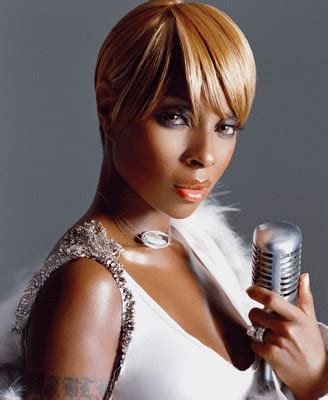 braided hairstyles mary j blige mary j blige hairstyles vissa studios
