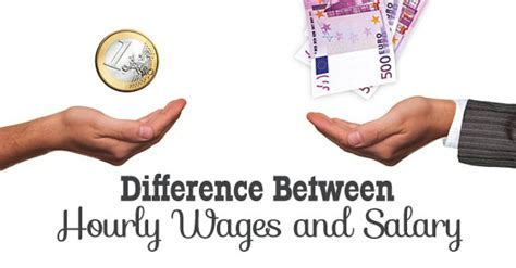 Takeda Mba Intern Salary by Hourly Vs Salary Employees What Is The Difference