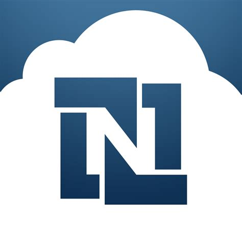 NetSuite on the App Store on iTunes