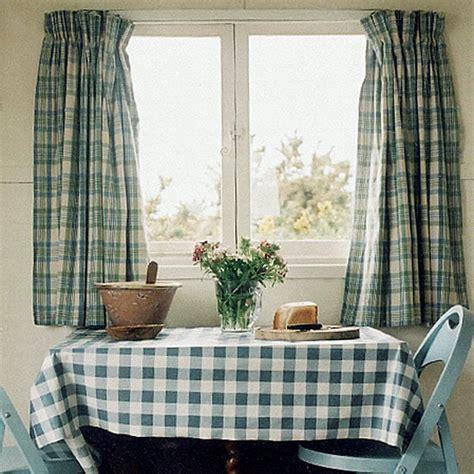 Country Dining Room Sets by Gordijnen Hilversum En Het Gooi Belvedere