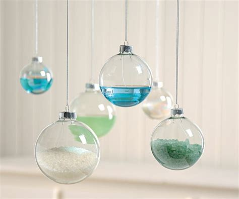 17 best images about ornaments ideas on