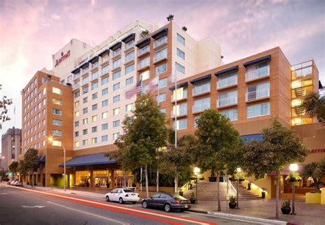 monterey inn hotel monterey marriott in monterey hotel rates reviews on