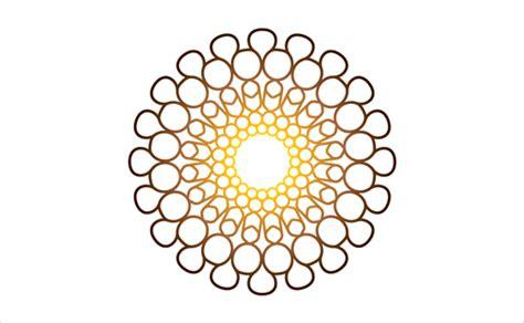 design logo expo 2020 tag archive for quot islamic quot logo designer