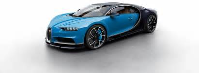 Chiron Bugatti 2018 Bugatti Chiron Picture 668885 Car Review Top Speed