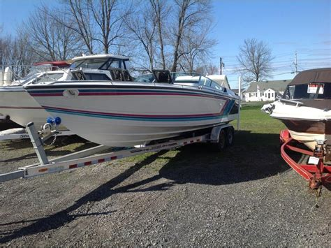 used formula boats for sale new york formula new and used boats for sale