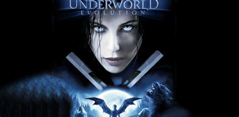 underworld movie actor underworld evolution 2006 actors quiz proprofs quiz