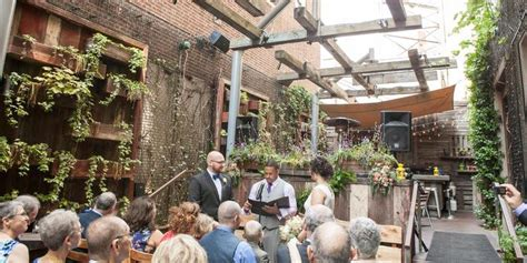 Talula S Garden Philadelphia by Talula S Garden Weddings Get Prices For Wedding Venues In Pa