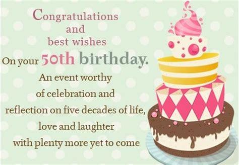 Happy Th  Ee  Birthday Ee   Images Best Th  Ee  Birthday Ee   Pictures