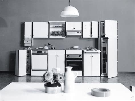arredamenti americani mobili cucina anni 50 mobili cucina stile etnico mobili