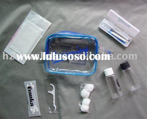 air travel comfort items airline comfort kits travel kits travel blanket set