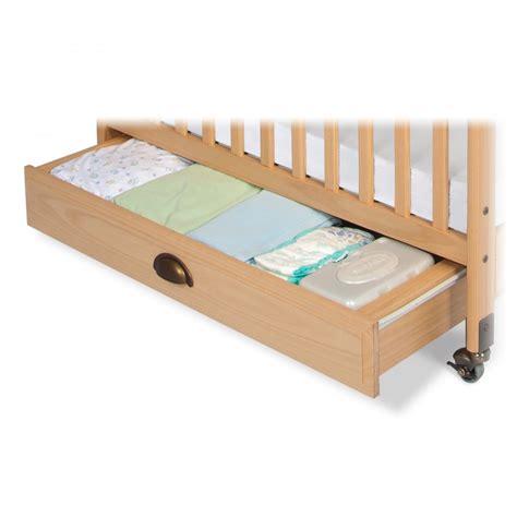 Child Craft Crib N Bed Crib Drawer Child Craft