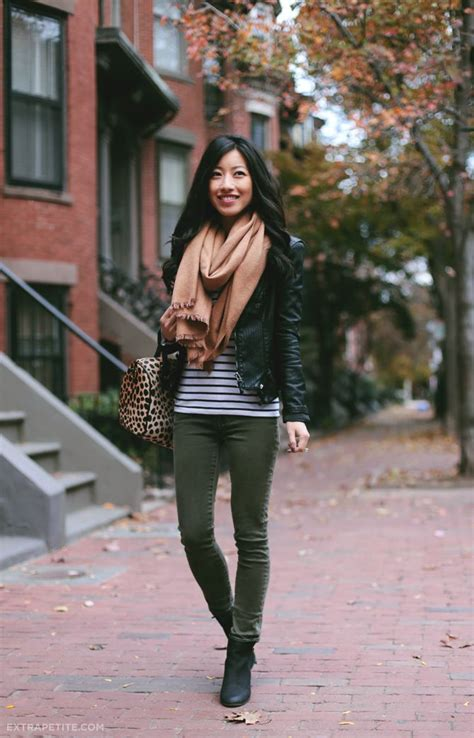 extrapetitecom pattern play fall hues blank nyc jacket