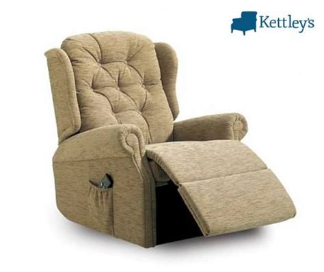 celebrity riser recliner chairs celebrity woburn riser recliner powerlift recliners