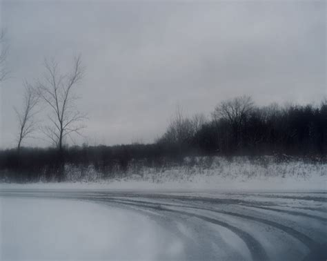 todd hido on landscapes 1597112976 landscapes by todd hido iconology