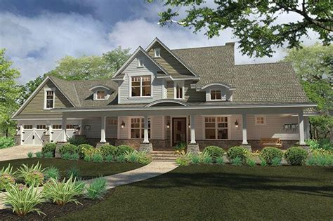 FourPlans: Outstanding New Homes Under 2,500 Sq. Ft