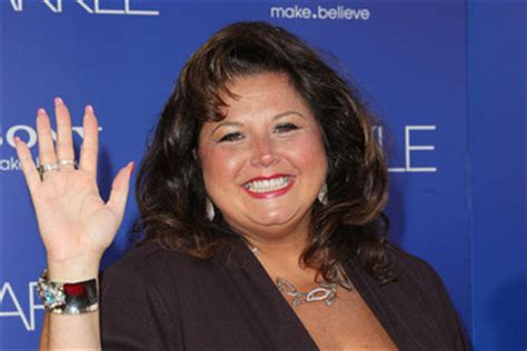 abby lee miller birthday abby lee miller pictures photos images zimbio