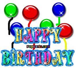 birthday wishes animated birthday wishes animated