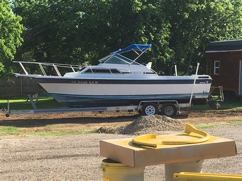 wellcraft boats for sale near me wellcraft sportsman 1986 for sale for 3 500 boats from