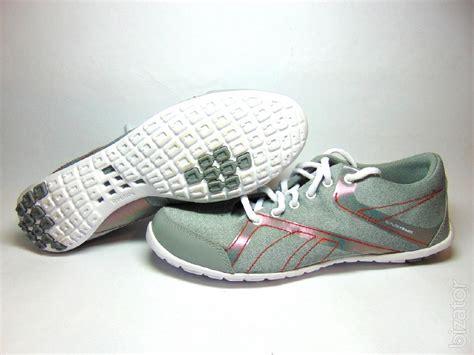 Rebook Fuse Original s sneakers original reebok 3d fuseframe 2 colors