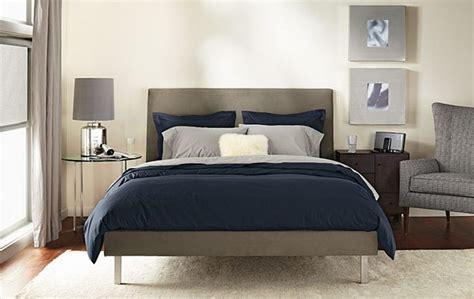 images  navy  gray bedroom  pinterest sarah richardson modern farmhouse