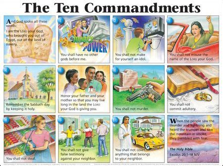 doodle god how to create commandments 41 best images about the ten commandments on