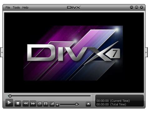 div x divx releases h 264 based divx 7 software hothardware