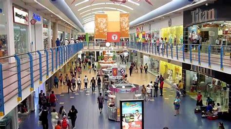 design plaza by home interiors panama panam 225 planea tres meses de ofertas al a 241 o para impulsar