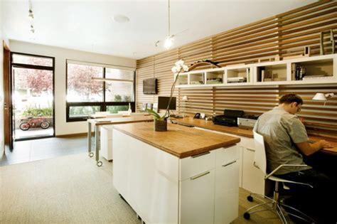 Home Office Design Architecture Kućni Ured 18 Ideja Za Uređenje Radnog Mjesta