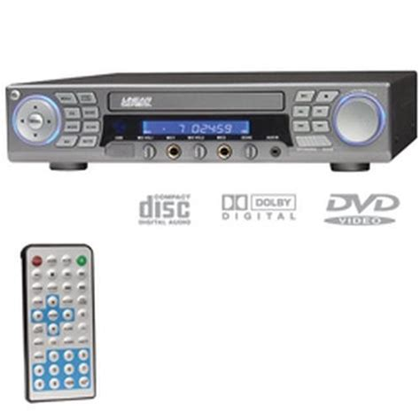 12 volt hts es1 rv home theater system am fm cd dvd with