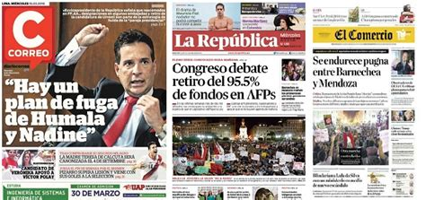 ley jubilacion anticipada por desempleo 2016 peru ley de jubilacion anticipada peru