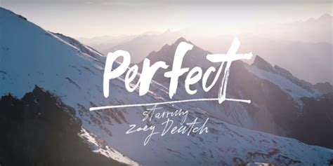 ed sheeran perfect video filmed ed sheeran shares video for perfect 101 9 fm the wave