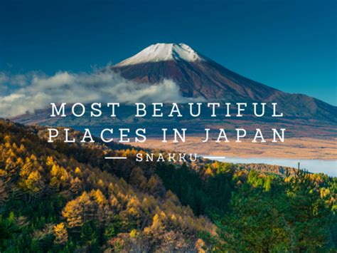 most beautiful us cities prettiest best free home